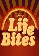 Life Bites (TV Series)