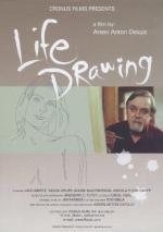 Life Drawing (C)