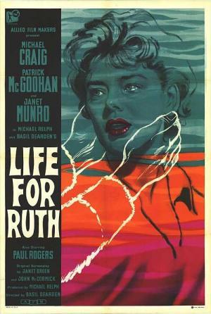Vida para Ruth