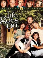 Life Goes On (Serie de TV)