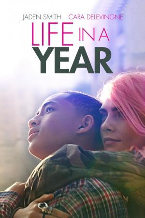 Toda una vida en un año