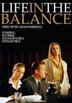 Life in the Balance (TV)
