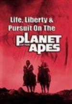 Life, Liberty and Pursuit on the Planet of the Apes (TV)