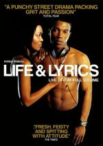 Life & Lyrics (Life and Lyrics)