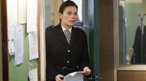 Life of Crime (Miniserie de TV)
