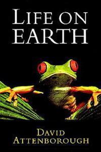 La vida en la Tierra (Serie de TV)