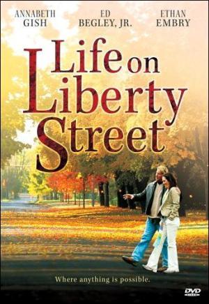 Life on Liberty Street (TV)