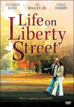 Life on Liberty Street (TV)