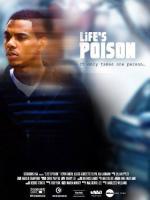 Life's Poison (C)