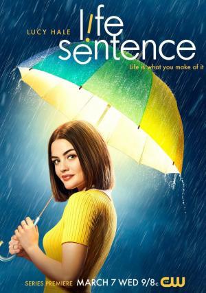 Life Sentence (Serie de TV)