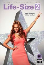 Life-Size 2 (TV)