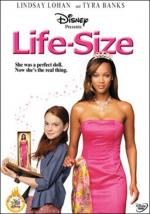 Life-Size (TV)