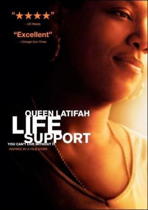 Life Support (TV)