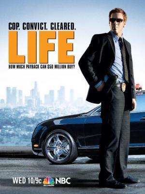 Life (Serie de TV)