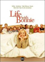 Life with Bonnie (TV Series)