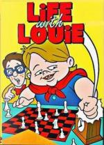 Viviendo con Louie (Serie de TV)