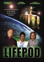 Lifepod (TV)