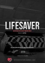 Lifesaver (S)