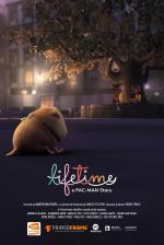Lifetime: A PAC-MAN Story (C)