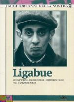 Ligabue (Miniserie de TV)