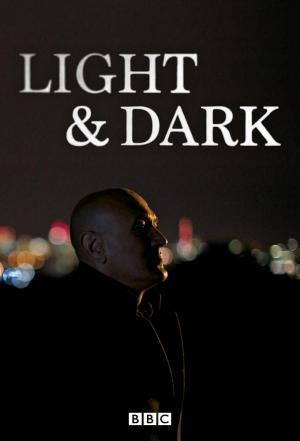 Light and Dark (Miniserie de TV)