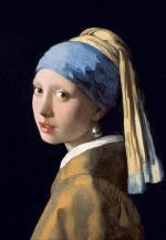Light in the Window (AKA Light in the Window: The Art of Vermeer) (S)
