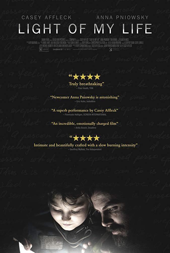 Las películas que vienen - Página 14 Light_of_my_life-340151463-large