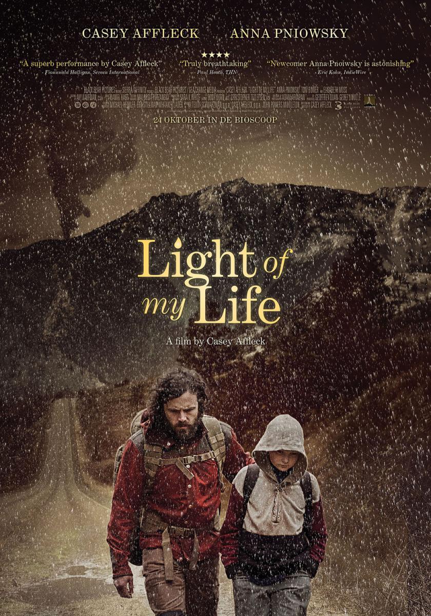 Últimas películas que has visto - (Las votaciones de la liga en el primer post) - Página 6 Light_of_my_life-889125289-large