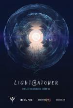 Lightcatcher (Miniserie de TV)