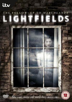 Lightfields (TV Miniseries)
