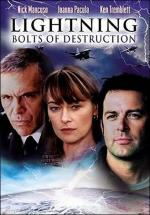 Lightning: Bolts of Destruction (TV)