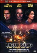 Lightning: Fire From the Sky (TV)