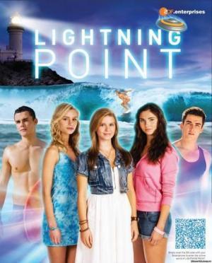 Lightning Point (Serie de TV)