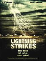 Lightning Strikes (TV)