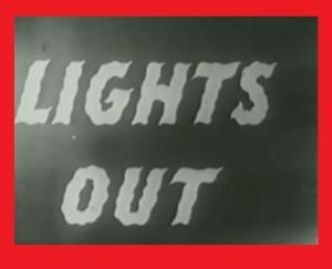 Lights Out (Serie de TV)