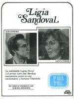Ligia Sandoval (TV Series)