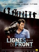 Lignes de front (Black Out)
