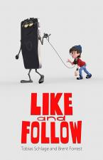 Like and Follow (S)