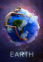 Lil Dicky: Earth (S)