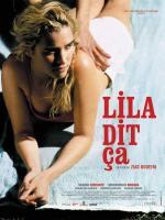 Las fantasías de Lila