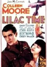 Lilac Time (Love Never Dies)