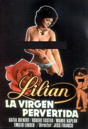 Lilian, la virgen pervertida