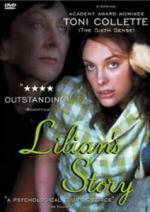 La historia de Lilian