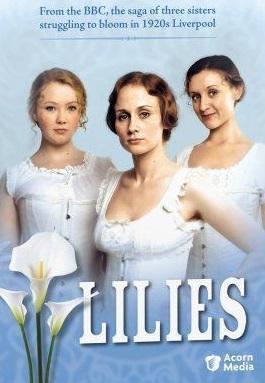 Lilies (Miniserie de TV)