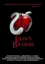 Lilin's Brood