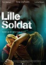 Lille Soldat (Little Soldier)