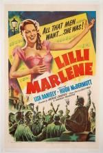 Lilli Marlene