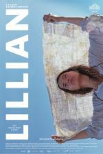 El viaje de Lillian