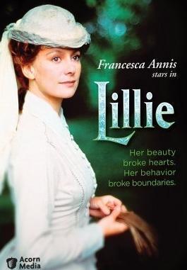 Lillie (Miniserie de TV)
