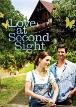 Lilly Schönauer: Liebe auf den zweiten Blick (TV)